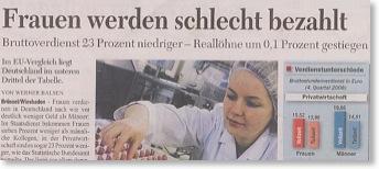 Kölner Stadt-Anzeiger: